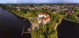 Szczecinek - Moje Miasto
