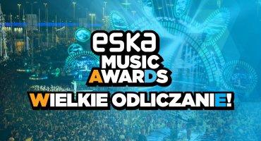 Eska Music Awards Szczecinek 2015